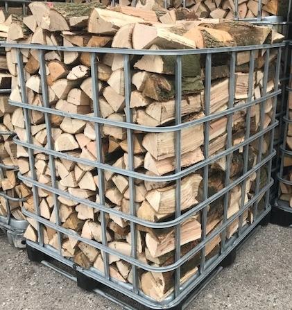 Welp Openhaardhout-aanbiedingen US-45